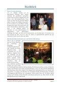 Ausgabe Januar 2010 Karin Waibel Peter G. Marx Irene Sauer ... - Seite 3