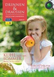 Sommer - Open Government Data in Niederösterreich - Das Land ...