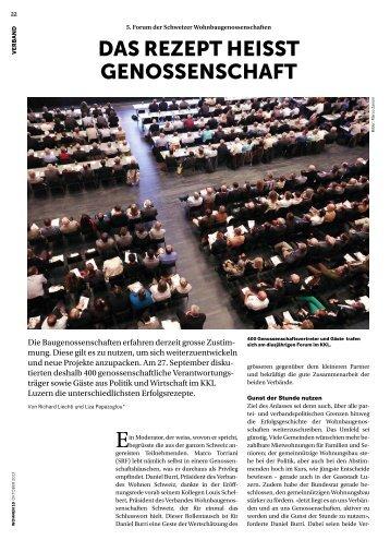 Wohnen 2013-10 022 025 (PDF-Dokument/324KB)