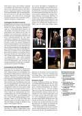 Wohnen 2013-10 022 025 (PDF-Dokument/324KB) - Page 2