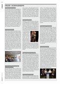 Wohnen 2013-10 022 025 (PDF-Dokument/324KB) - Page 3