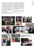 Wohnen 2013-10 022 025 (PDF-Dokument/324KB) - Page 4