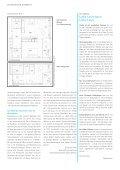 Dorfbott Herbst 2013 (PDF, 5955kB) - Gemeinde Erlenbach - Page 2