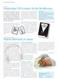 Dorfbott Herbst 2013 (PDF, 5955kB) - Gemeinde Erlenbach - Page 4