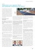 Dorfbott Herbst 2013 (PDF, 5955kB) - Gemeinde Erlenbach - Page 5