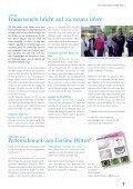 Dorfbott Herbst 2013 (PDF, 5955kB) - Gemeinde Erlenbach - Page 7