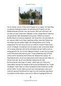 Törnbericht 2005 Unser erster Urlaub mit einem Segelboot hatte ... - Seite 4