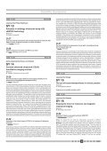 DSatellite Symposia - myESR.org - Page 7