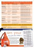 Footy Week - Unison - Page 3