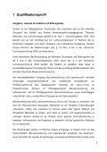 Curriculum - Pädagogische Hochschule Tirol - Seite 4