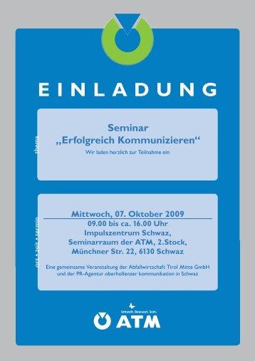 erfolgreich kommunizieren_09.indd - Prisma-zentrum.com