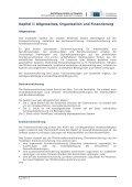 MISSOC Leitfaden der sozialen Sicherheit für Kroatien - Page 4