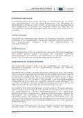 MISSOC Leitfaden der sozialen Sicherheit für Kroatien - Page 5
