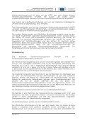 MISSOC Leitfaden der sozialen Sicherheit für Kroatien - Page 6