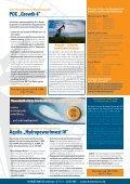Festzins 8,35 % pa Festzins 8,35 % pa - aktuelles top-special - Seite 3