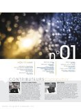 Le MAGAZINE - Montpellier Agglomération - Page 4