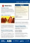 Klikk her for å laste ned PDF - Twinhouse - Page 5