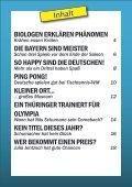 Übung - Cappelen Damm - Page 2