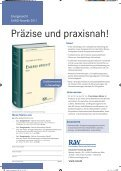 Dezember 2013 - Betriebs-Berater - Page 2