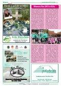 Viktoria aktuell - Seite 6
