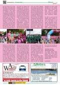 Viktoria aktuell - Seite 7