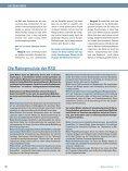 Den vollständigen Text als pdf finden Sie hier - Banken+Partner - Page 3