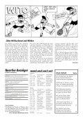 Ausgabe 6, September 2013 - Quartier-Anzeiger für Witikon und ... - Page 3