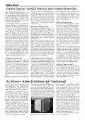 Ausgabe 6, September 2013 - Quartier-Anzeiger für Witikon und ... - Page 7