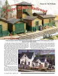 US $5.95 • Can $7.95 - O scale trains - Page 4