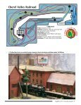 US $5.95 • Can $7.95 - O scale trains - Page 5