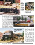 US $5.95 • Can $7.95 - O scale trains - Page 6