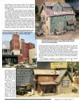 US $5.95 • Can $7.95 - O scale trains - Page 7