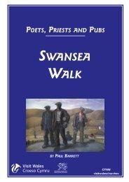 printable pdf - Poets Priests and Pubs
