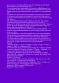 8.Spieltag vom 30.09.2012 - VEB Aue - Page 2