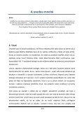 A svedou mnohé - Page 5