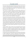 A svedou mnohé - Page 6