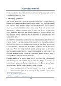 A svedou mnohé - Page 7