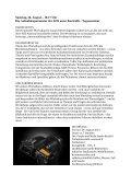 Workshoptermine13_3_final - Fotoakademie Niederrhein - Seite 5