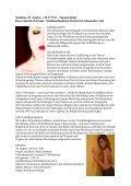 Workshoptermine13_3_final - Fotoakademie Niederrhein - Seite 6