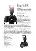 Workshoptermine13_3_final - Fotoakademie Niederrhein - Seite 7