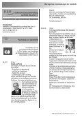 Katholische Erwachsenenbildung Landkreis Neu Ulm e.V. www.keb ... - Page 7