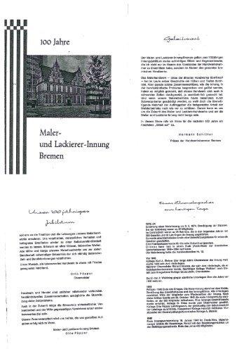 Maler Bayreuth 1 000 maler und lackierer innung bayreuth