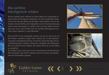 P&T_digitaal-Duits2.pdf