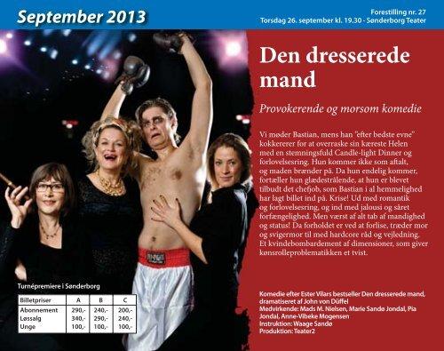 Oktober 2013 - onlinePDF.dk