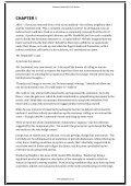 PDF: 2.97MB - Global Grey - Page 6