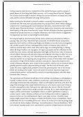 PDF: 2.97MB - Global Grey - Page 7
