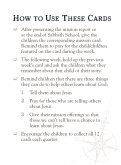 Adventist Mission - Page 2