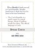 Adventist Mission - Page 4