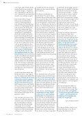 Für eine Kultur der Vergebung - forumKirche - Seite 4