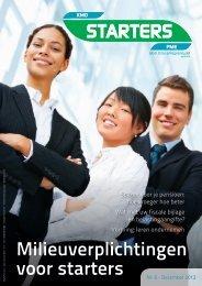 kmo-starters-06 - Starters Magazine